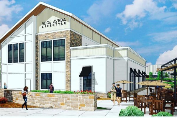Our next location is slated for 2020 and we couldn't be more excited! We will be offering full spa/salon services, located in the highly anticipated Chatham Park community!